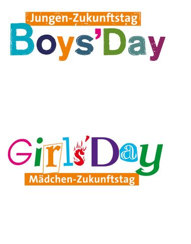 Boys Day Girls Day